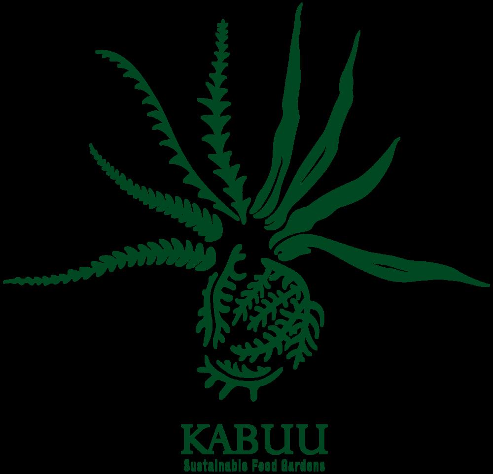 kabuu logo lockups-06.png