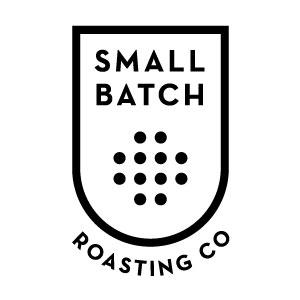 SB logo.jpg