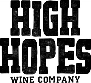 High-Hopes-Logo-Black-Texture.jpeg