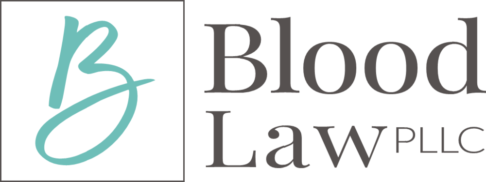 Blood Law NEW logo 05-25-18.png