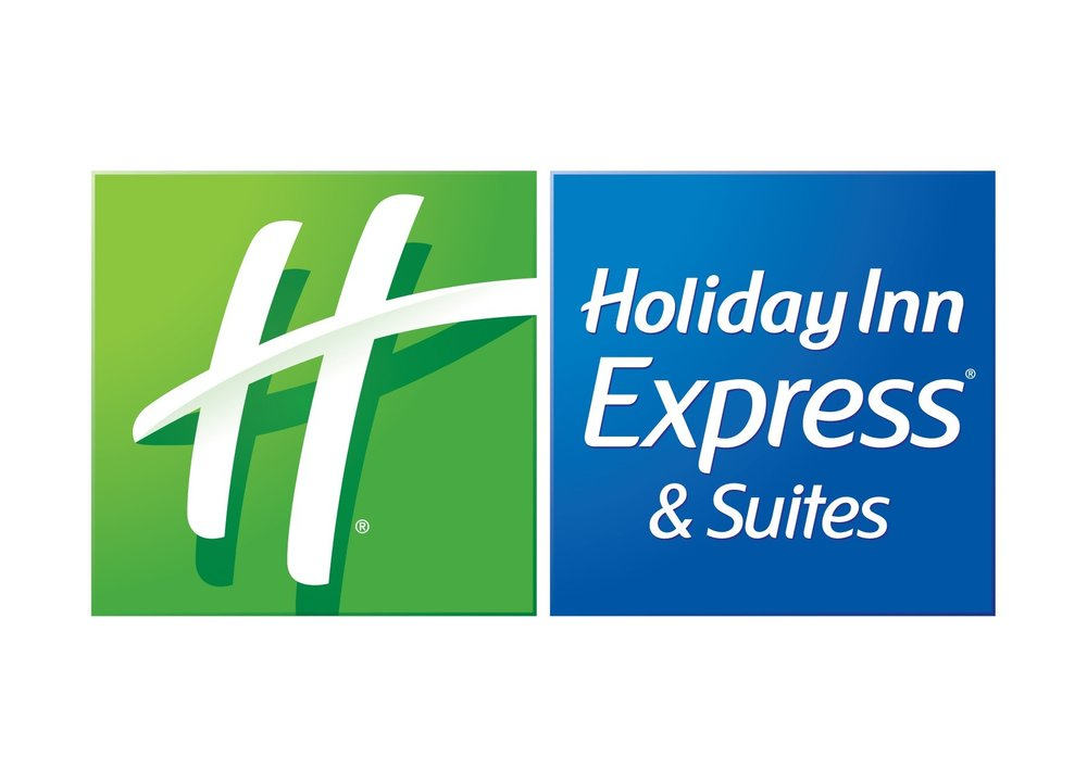 Holiday Inn Express and Suites Color Logo JPEG.jpg