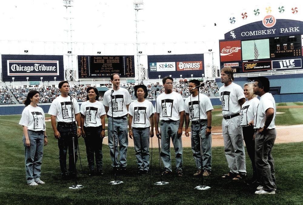 LSJ_WhiteSoxCominskyPark_Anthem.jpg