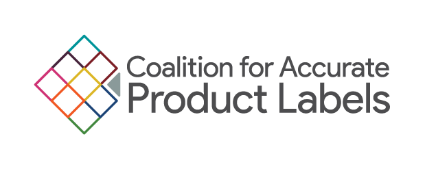 Coalition-for-Accurate-Product-Labels.png