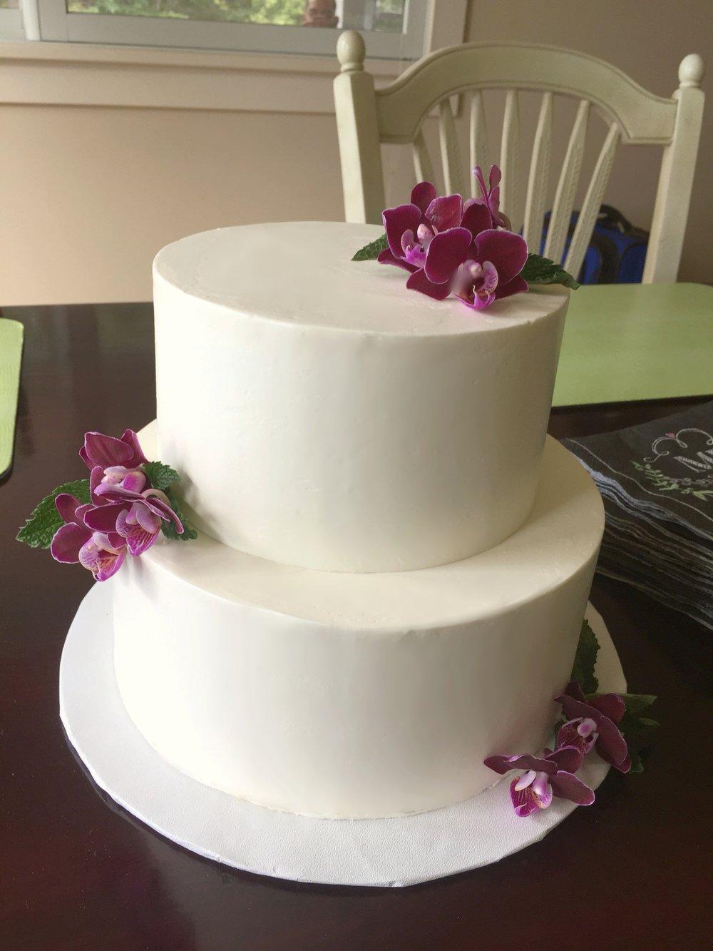 orchid cake.jpg