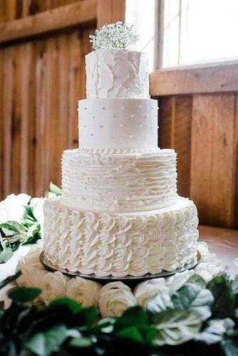 buttercream-wedding-cakes-white-each-level-with-a-different-cream-texture-erin-elaine-schiefen-via-instagram-334x500.jpg