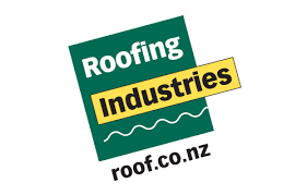 download (1).png  sc 1 th 179 & Professional Roofing u0026 Flashings Supplier | Northland NZ memphite.com