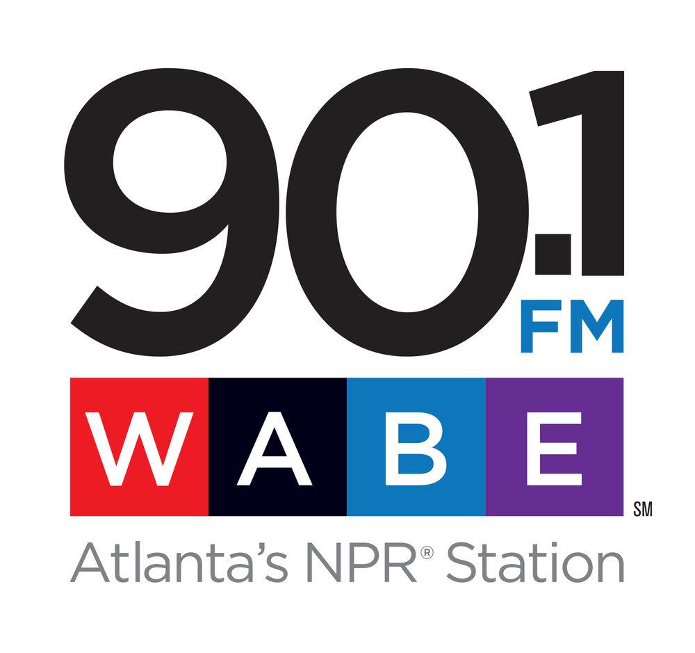wabe logo.jpg