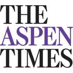 AspenTimes.jpg