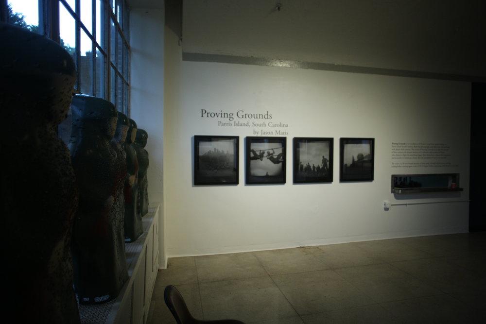 Proving Grounds Exhibit 1.JPG