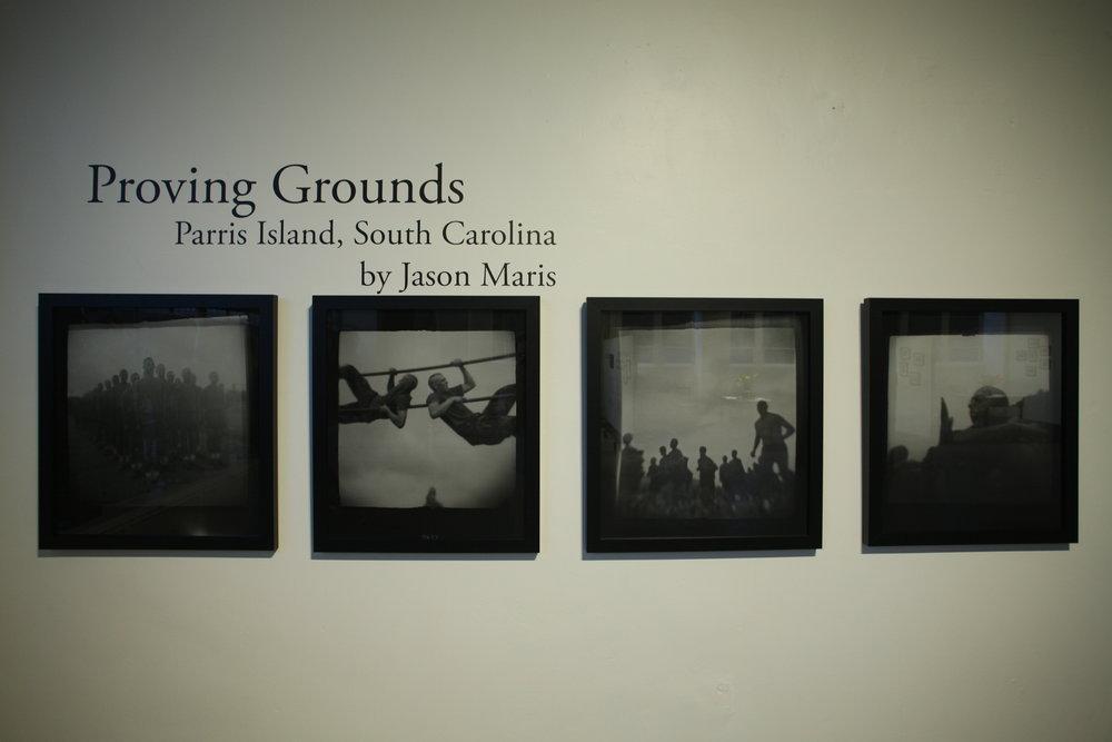 Proving Grounds Exhibit 2.JPG