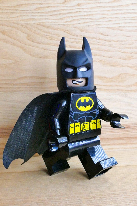 batman-1070422_1920.jpg
