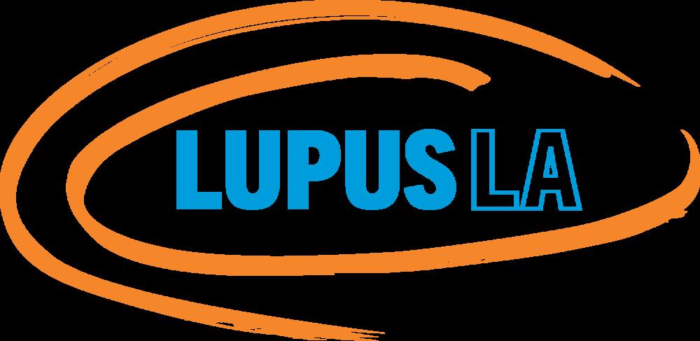 Lupus LA logo.png