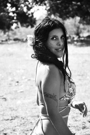 Marcela Avila Lopez