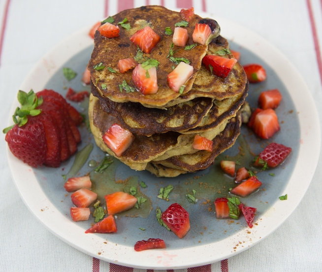 Blueberry Chickpea Pancakes 2.jpg