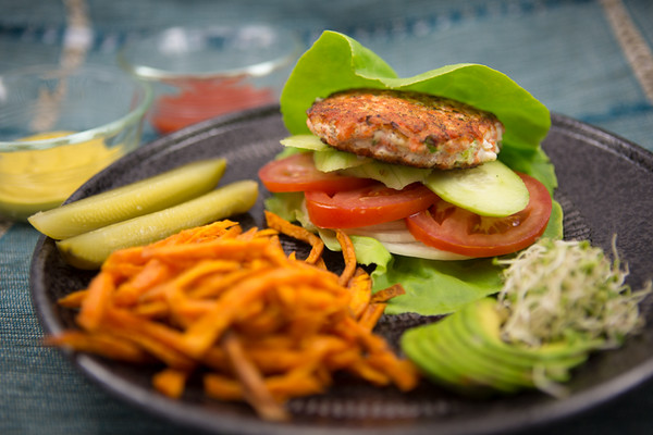 Salmon Burger with sweet potato fries 2.jpg