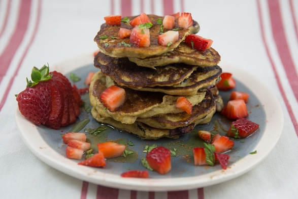 Blueberry Chickpea Pancakes.jpg