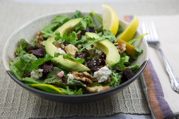 Pear and Walnut Salad 2.jpg