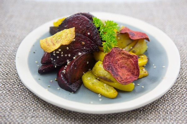 Oven Roasted Beets.jpg