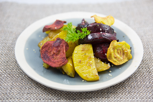 Oven Roasted Beets 2.jpg