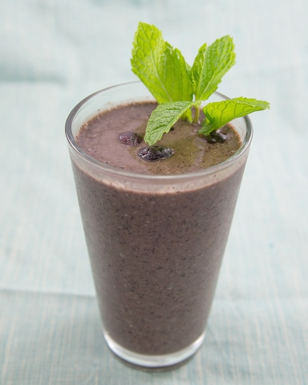 Blueberry Avocado Smoothie.jpg