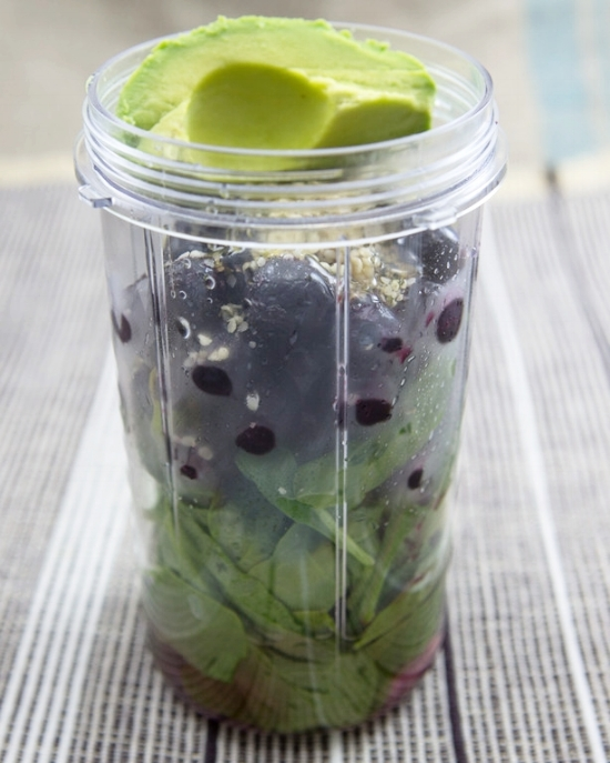 Blueberry Avocado Smoothie 2.jpg