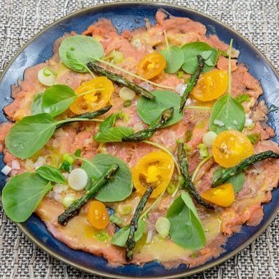 Raw Salmon Carpaccio 2.jpg