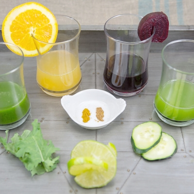 Green Beet Orange Juice.jpg