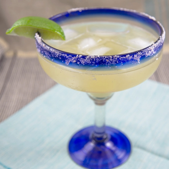 Perfect Margarita.jpg