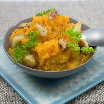 Carrot Puree.jpg