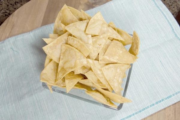Chips 2.jpg