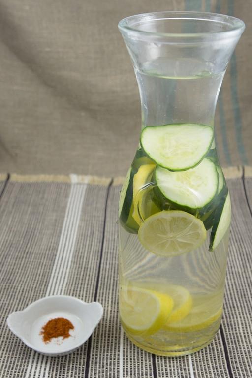 Detox Water.jpg