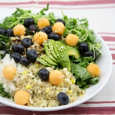 Blueberry Walnut Salad.jpg
