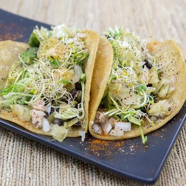 Tuna Tacos.jpg