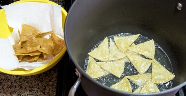 Corn Tortilla Chips 3.jpg