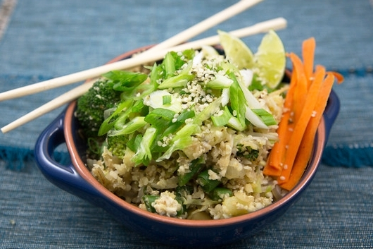 Cauliflower Fried Rice 2.jpg