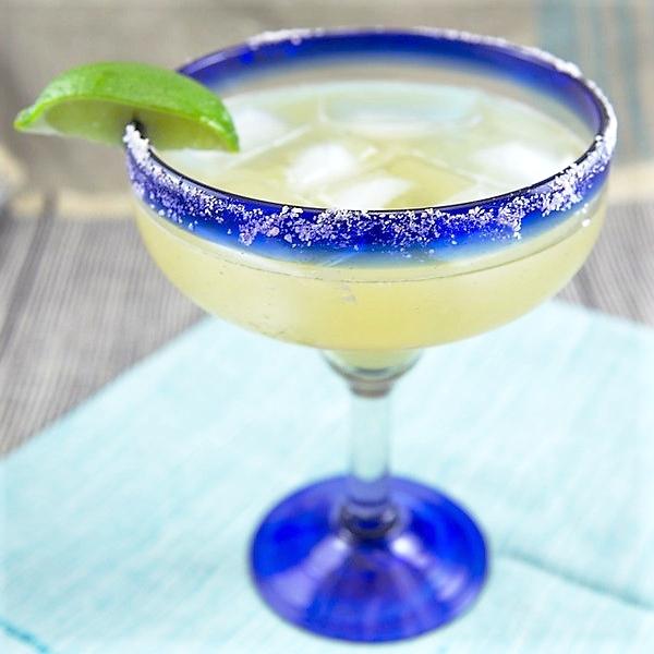 Perfect Margarita.jpg