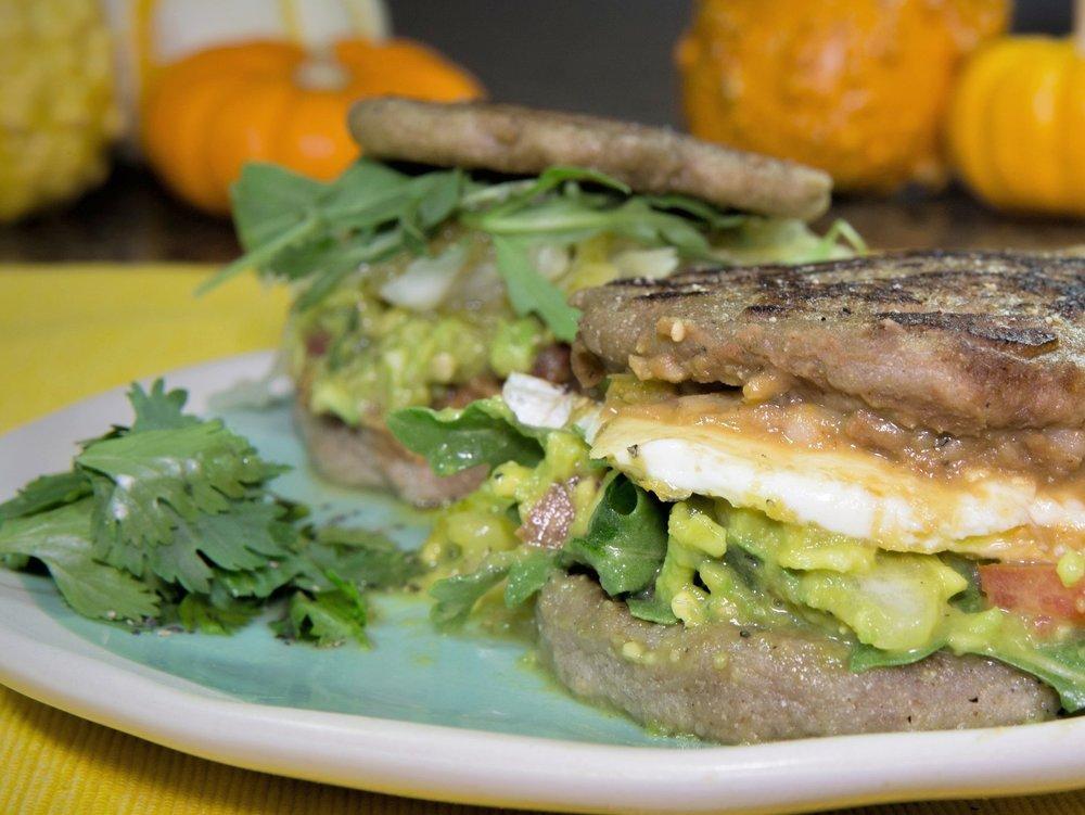 Huevos Rancheros Breakfast Sandwich 2.jpg