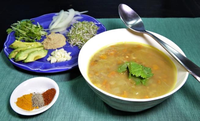 Lentil Soup 1.jpg
