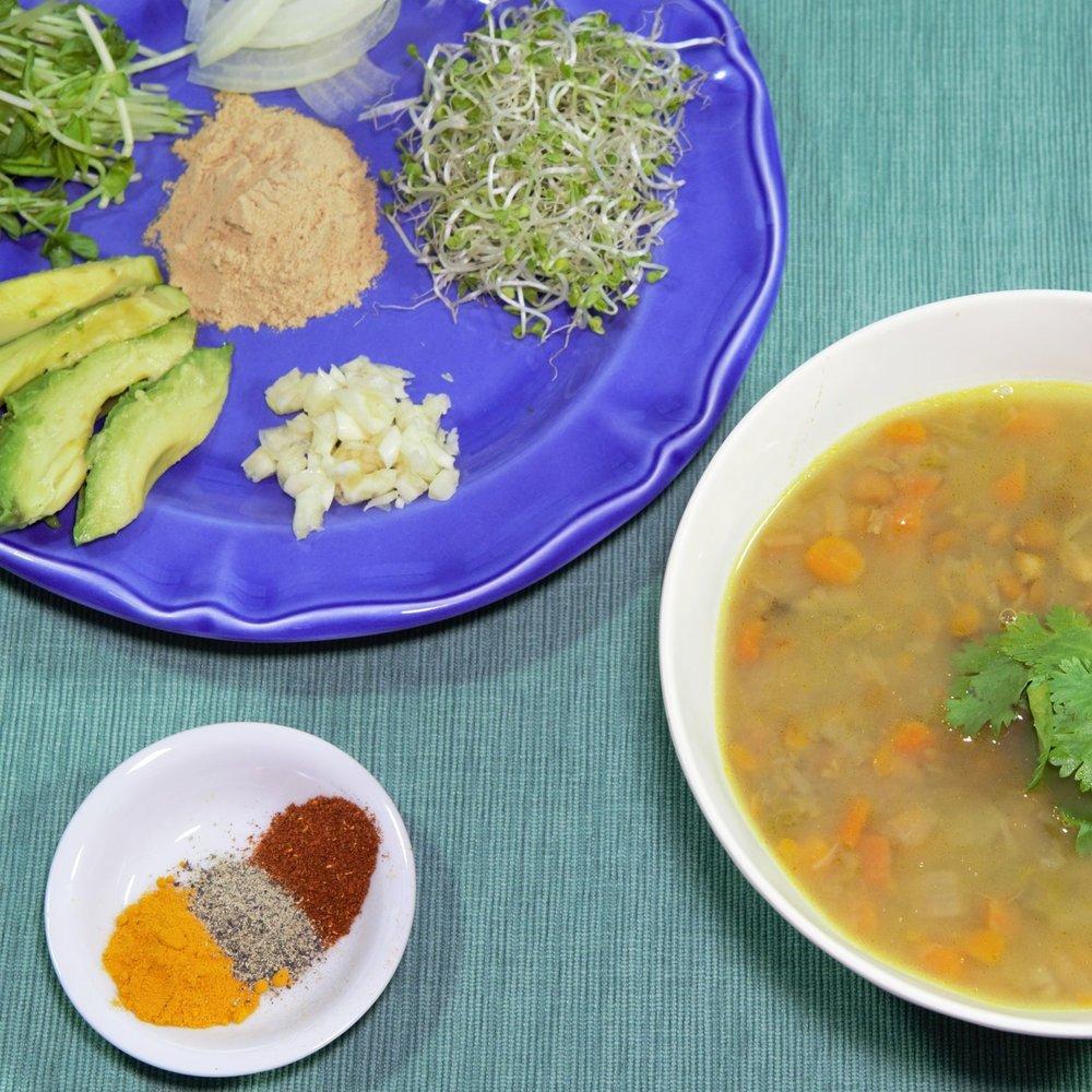 Lentil Soup 2.jpg