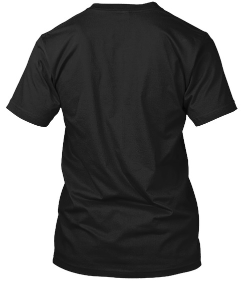 Logo Shirt Back.jpg