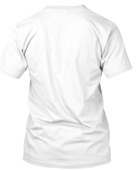 White Logo Shirt Back.jpg