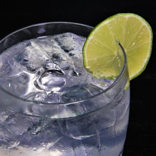 vodka cocktail 2.jpg