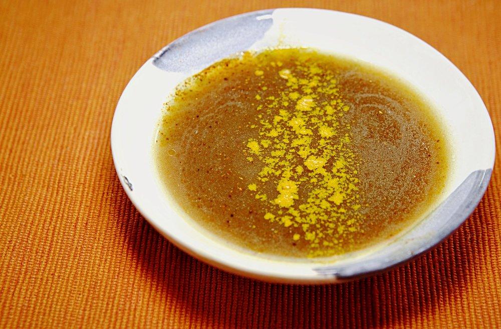 coconut amino sauce.jpg