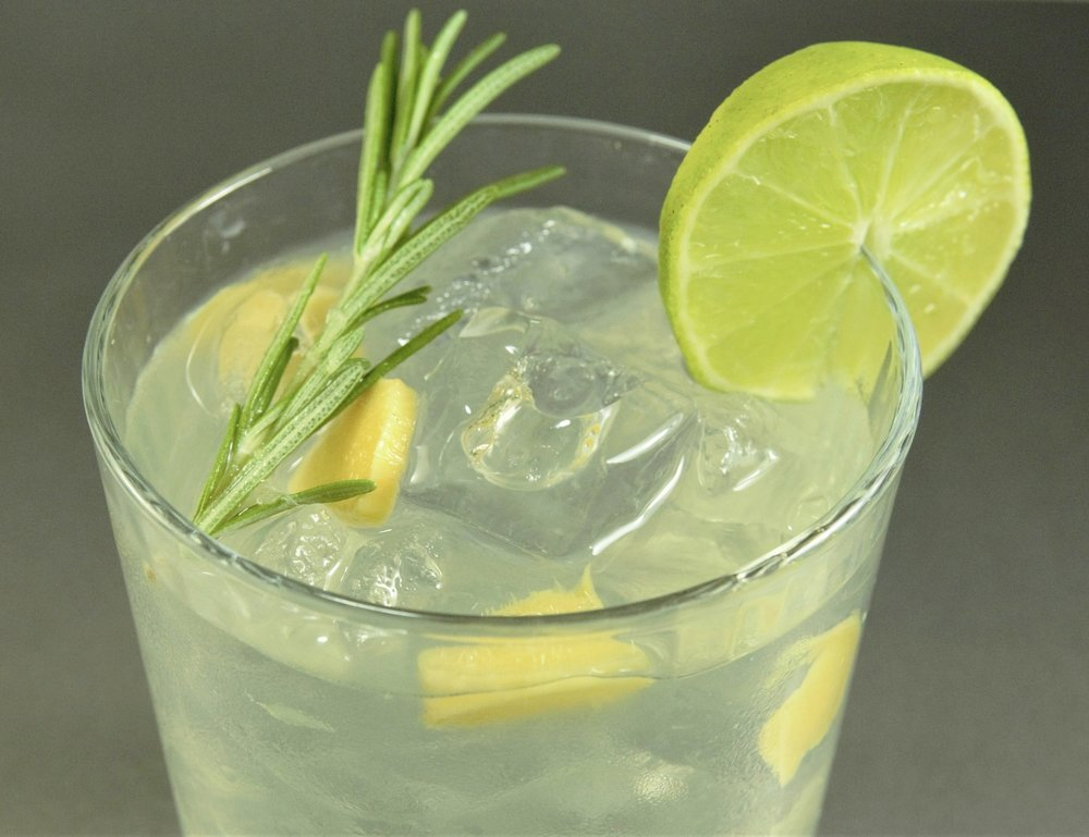 Rosemary Ginger Cocktail.jpg