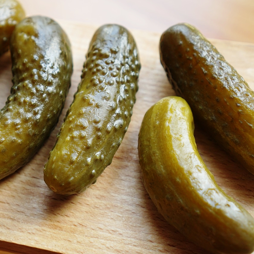 pickled-cucumbers-2201151_1280.jpg