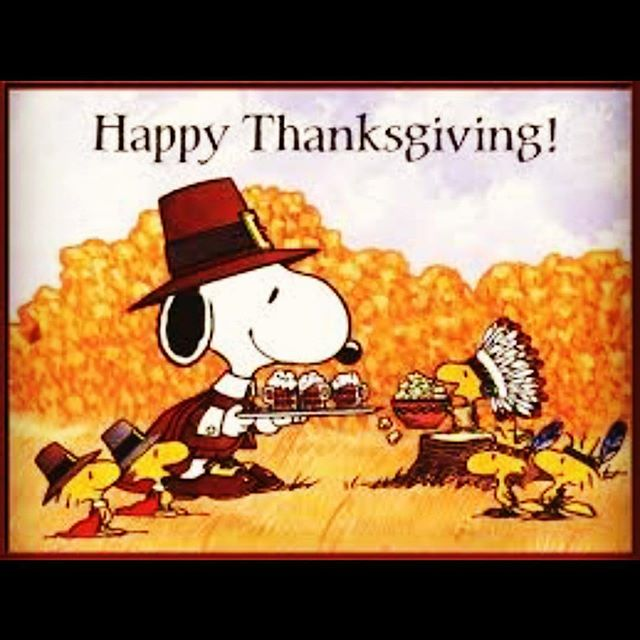 We are Thankful for you🦃#nmhairsalon #nmhairstylist #andrewscottsalon #journalcenter #thanksgiving #salonlife