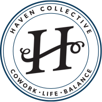 Haven Collective