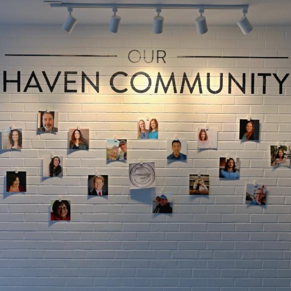 Haven Community .jpg