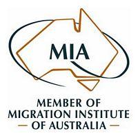 MIA Logo.jpg