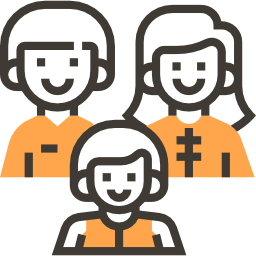Family Permanent Residency -